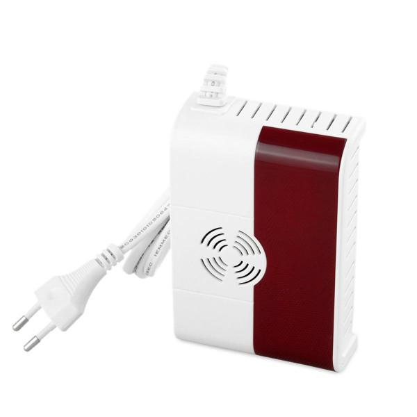 Sensor de gas FS Power