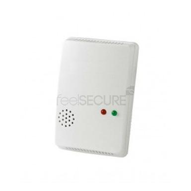 Sensor de gas Standar FS