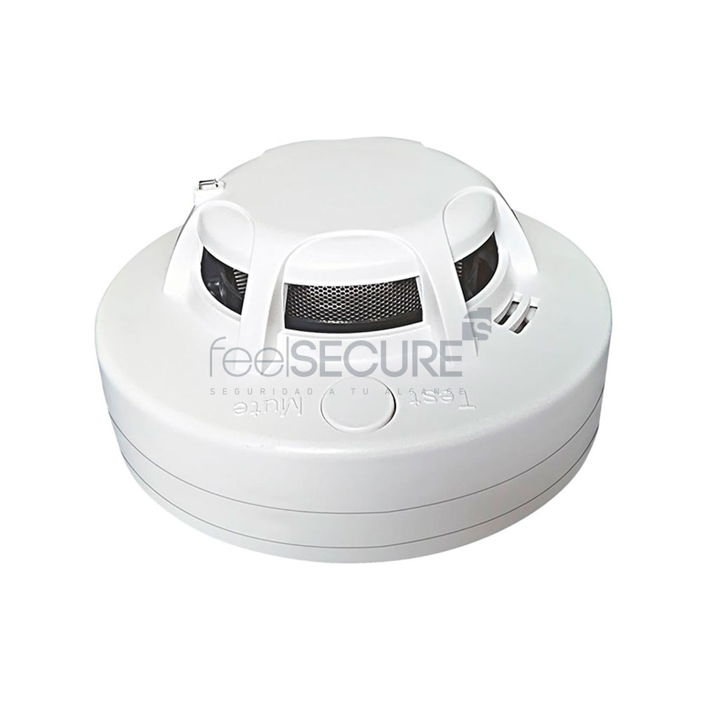 Sensor de Humo FS Power