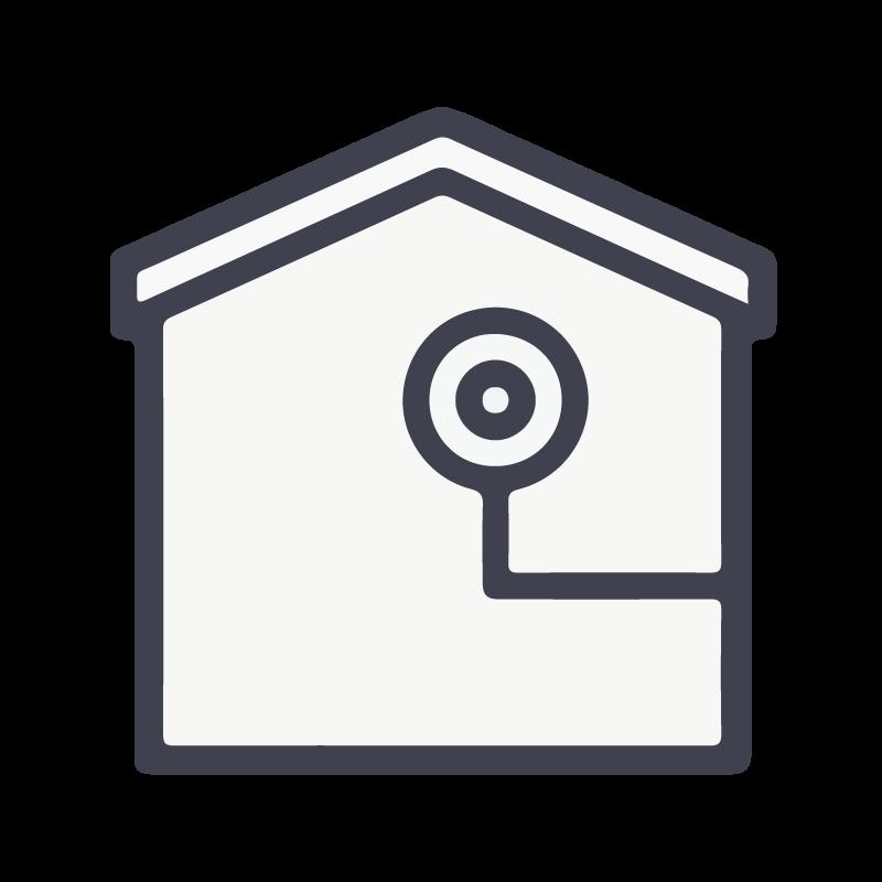 accesorios alarmas icon
